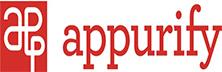 Appurify: Facilitating a Next-Generation Debugging, Testing, and Performance Optimization Platform for Mobile Apps
