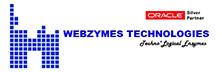 Webzymes Technologies Pvt. Ltd.: The Comprehensive High Calibre Oracle Assistance