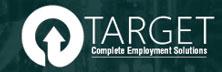 TargetHR: Nuanced Veterans Recruiting Executives with Sensitivity