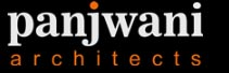 Panjwani Architects: Leveraging a Legacy of Attested Architectural Expertise