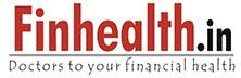 Finheal: Shrinking Time for Loan Approval to Just 48 Hours