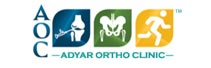 Adyar Ortho Clinic: Serving Humanity With Comprehensive Cutting-Edge Treatment