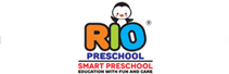 Rio Preschools: Promoting Experiential Learning for Children's All-Around Development