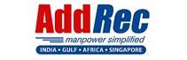 AddRec Solutions: Africa Recruitment Experts
