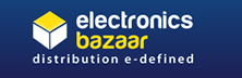 Electronics Bazaar: Revolutionizing Refurbished Realm with Exceptional Products of Increased Computing Power