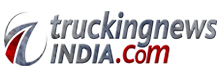 Truckingnewsindia.com: An effective news portal for trucking and its allied industries