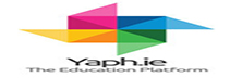 Yaphie Inc: Revolutionizing the Search for Best-Fit Education