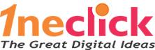 1neClick Online: Progressive Business Functioning & Networking for Organisations via Digitization