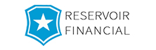 Reservoir Financial: Thinking from A Professional's Perspective