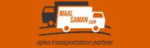 MaalSaman.com: Apka Transportation Partner