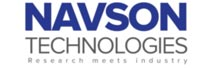 Navson Technologies: Research Meets Industry