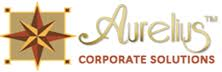 Aurelius Corporate Solutions: A World-class Customized Consultative Learning Solutions Provider