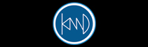 KNND Associates: Offering High-Quality Engineering based HVAC Contracting Solutions