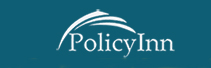 PolicyInn Insurance Brokers: Assist in Choosing the Right Insurance Policy