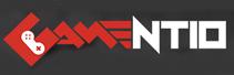 Gamentio: Leading Online Gaming Platform