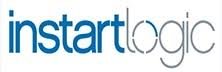 Instart Logic: Disrupting the World of Application Delivery through Software Innovations