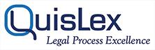 QuisLex: REVOLUTIONIZING THE OFFSHORE LEGAL SERVICES INDUSTRY