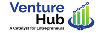 Venture Hub: A Catalyst for Entrepreneurs