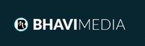 Bhavi Media: An Amalgam of Experienced and Passionate Creative Visionaries