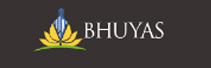Bhuyas: Customers' Go-to Destination for Finest Interior Designing Services