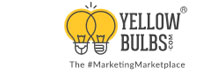 Yellow Bulbs Solutions: Marketplace for Marketing Solutions from Curated Creative Agencies and Experts