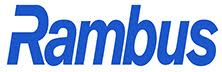 Rambus: Delivering Innovation Driven Security Solutions