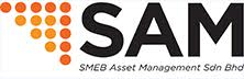 SAM Management: Meeting Funding Requirements of Techno Borrowers & Commercial Entrepreneurs