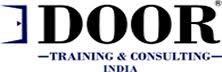 DOOR Training & Consulting India: Global Legend in Training & Consulting Services for over Three Decades