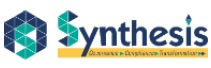 Synthesis Solutions: Synthesize Tailor-Made Solutions that Fits Clients Unique Needs