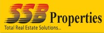 SSB Properties: A Prominent and Potential Real Estate Consultancy Organization