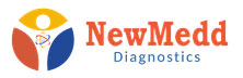 NewMedd Diagnostics: A Full-Service Diagnostic Center Incorporating Comprehensive NuclearMedicine, PET-CT & Radionuclide Therapy