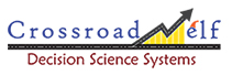 Crossroad Elf: Decision Science Systems