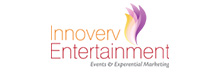 InnoVerv Entertainment: Pioneer in Events & Experiential Marketing