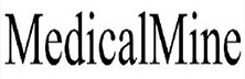 MedicalMine Inc : Intuitive and Physician Friendly EHR Solution for Efficient Practice and Patient Care