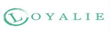 Loyalie: Proffering a Simple yet Efficient Way to Maintain a Loyal Customer Base