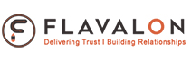 Flavalon IT Solution: Building Trust through its Brand