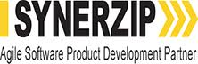 Synerzip: Growth in Silicon Valley Combined With An Inventive Software Development Approach