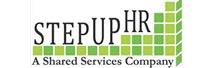 StepUp HR: Fostering Growth & Adding Divesity