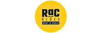 RaC Rides | Rent A Cycle: Peddling to Success through Unique Business Models