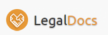 LegalDocs: Trusted Legal Documentation Portal