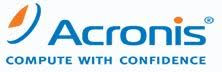 Acronis: A Heritage Partner Redefining Data Backup & Disaster Recovery Strategies