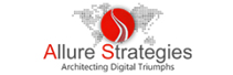 Allure Strategies: Data-driven Digital Marketing Strategies for Your Business