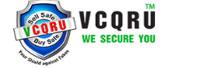 VCQRU: Bringing Customers Closer To Their Brands