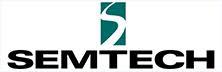 Semtech Corporation: Semiconductor Efficiency through Green Technology