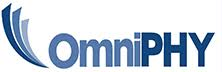 OmniPHY: Supporting Pervasive Standards and Greenfield Automotive, Industrial Applications
