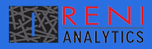 ReNi Analytics: Delivering Richer, Finer, and Faster Analytics