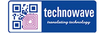 TECHNOWAVE ID SYSTEMS: A Pioneer In Auto ID Technology