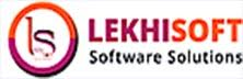 Lekhisoft: Building Robust Hospitals Management Systems through Deep Industry Experiences