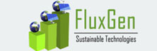 Fluxgen Engineering Technologies: Revolutionizing Solar Energy Efficiency With IoT