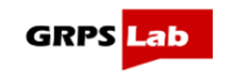 GRPS Labs : Transforms Complexity to Simplicity